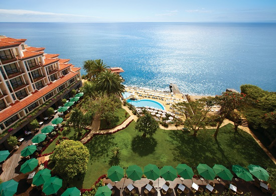 20150623-413-2-madeira-hotel