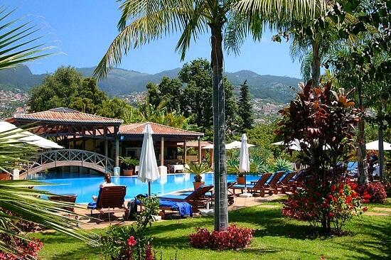20150623-413-6-madeira-hotel