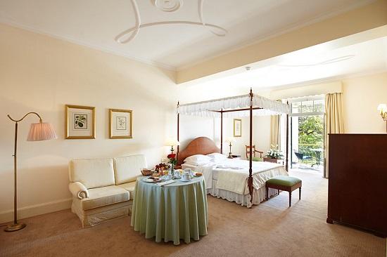 20150623-413-8-madeira-hotel
