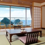20150623-414-10-dougashimaonsen