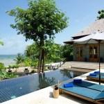 20150722-441-11-krabi-hotel
