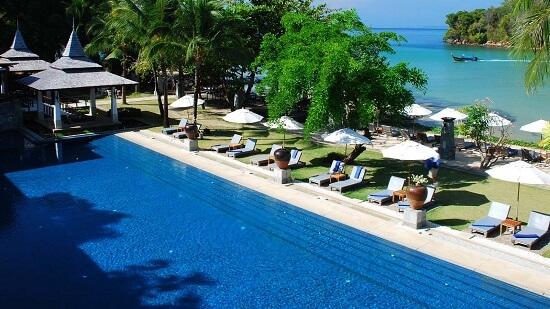 20150722-441-14-krabi-hotel