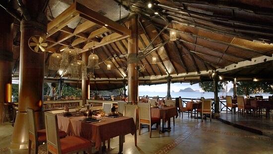 20150722-441-4-krabi-hotel