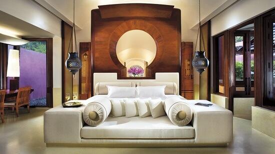 20150722-441-7-krabi-hotel