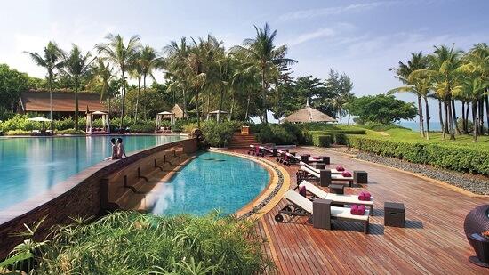 20150722-441-8-krabi-hotel