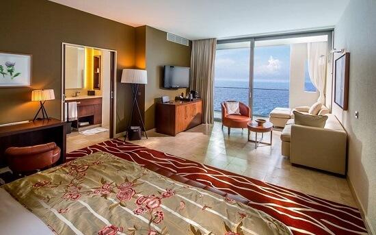 20150804-455-3-majorca-spain-hotel