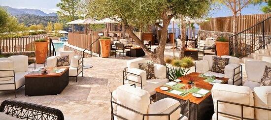 20150804-455-4-majorca-spain-hotel