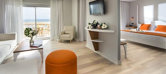 20150804-455-7-majorca-spain-hotel