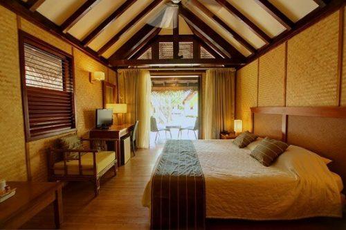 20150921-501-13-rangiroa-hotel