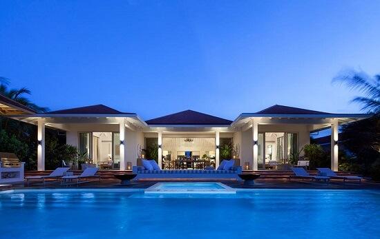 20151001-512-12-providenciales-hotel