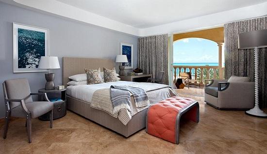 20151001-512-13-providenciales-hotel