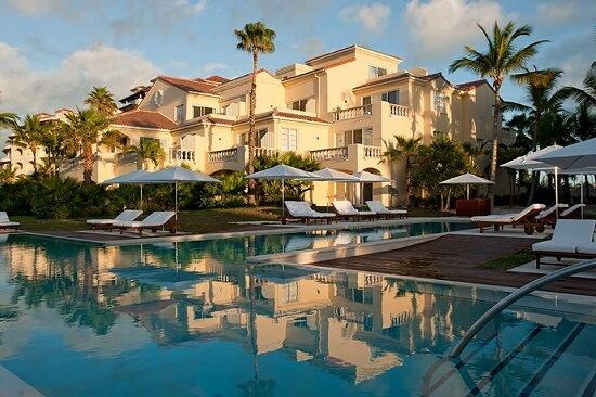 20151001-512-14-providenciales-hotel