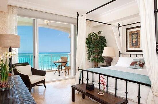 20151001-512-7-providenciales-hotel