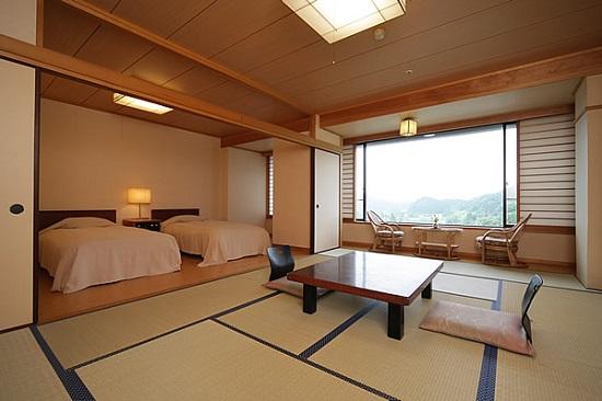 20151001-513-10-nagatoyumotoonsen