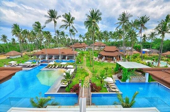 20151020-531-11-palawanisland-philippines-hotel