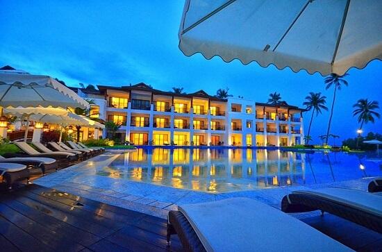 20151020-531-13-palawanisland-philippines-hotel