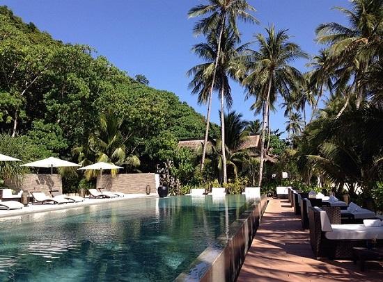 20151020-531-4-palawanisland-philippines-hotel