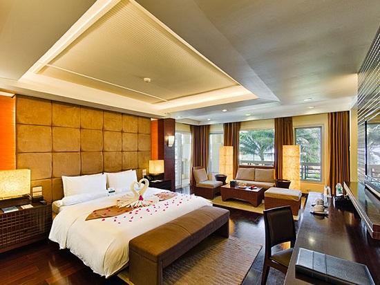 20151020-531-7-palawanisland-philippines-hotel