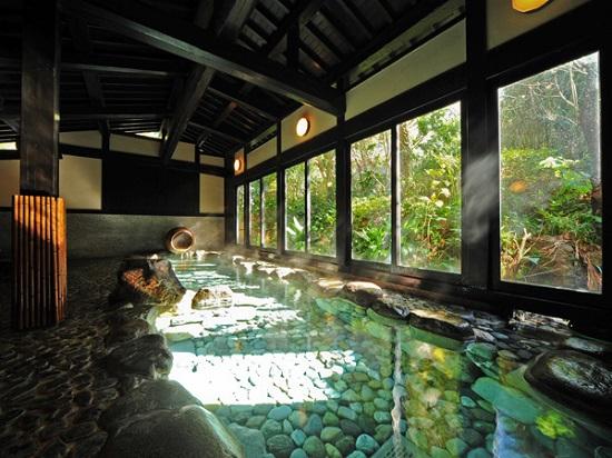 20151022-534-1-shimogamoonsen