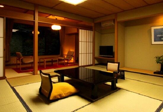 20151022-534-10-2-shimogamoonsen