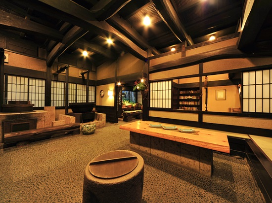 20151022-534-2-shimogamoonsen