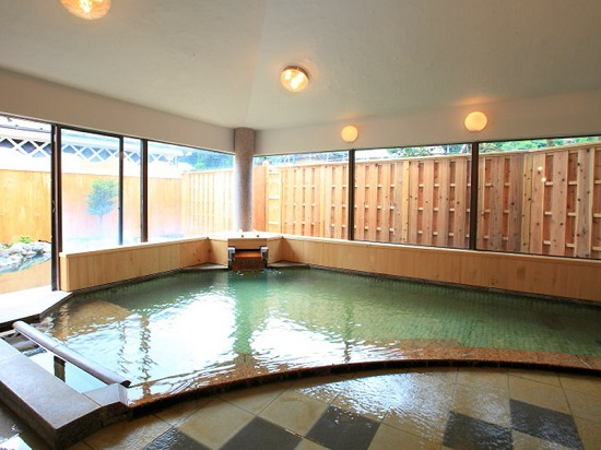 20151022-534-5-shimogamoonsen