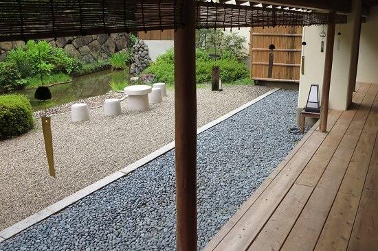 20151202-574-8-2-yunohanaonsen-kyoto