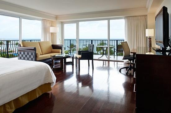 20151217-587-12-aruba-hotel