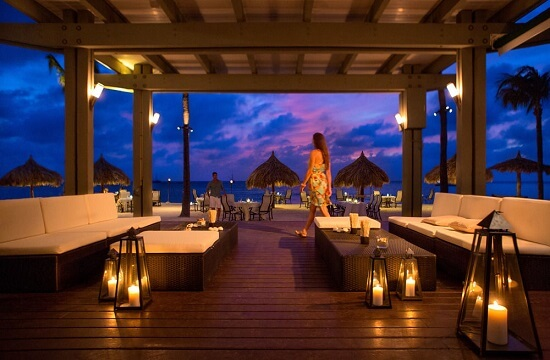 20151217-587-14-aruba-hotel
