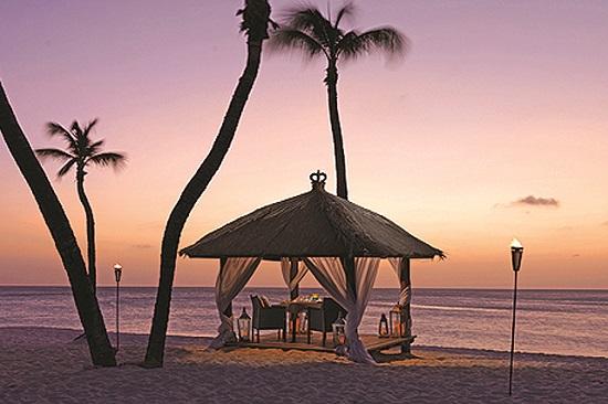 20151217-587-4-aruba-hotel