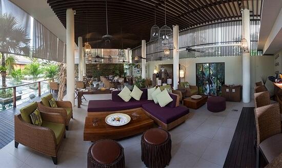 20160108-609-15-praslinisland-hotel