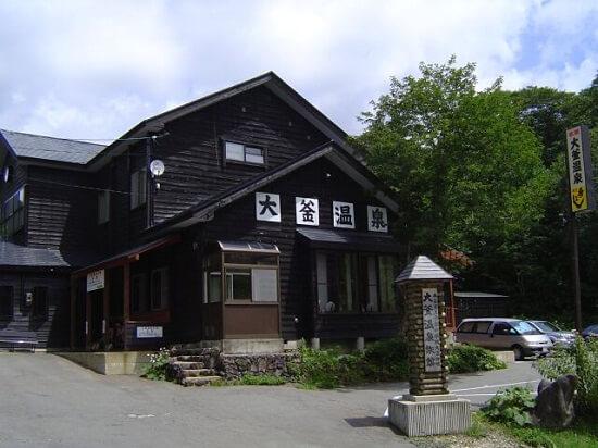 20160115-618-10