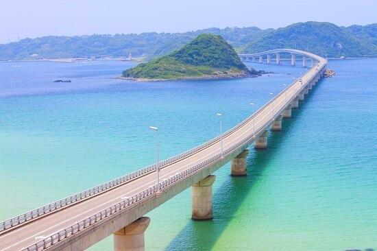 20160322-675-2-japan bridge