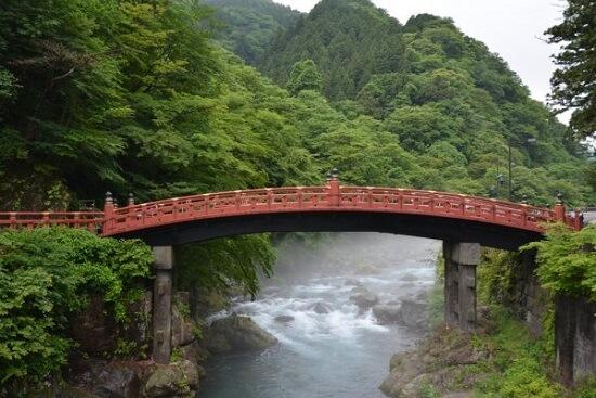 20160322-675-7-japan bridge