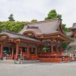 20160319-673-2-鎌倉まつり