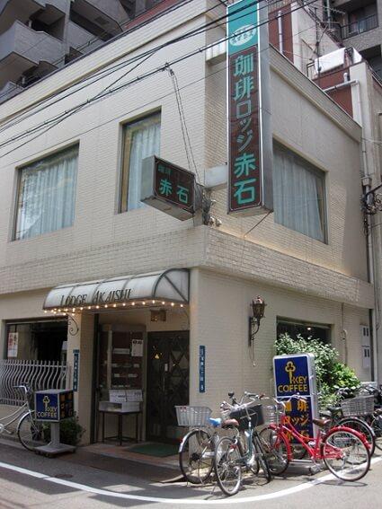 20160411-680-19-asakusa-yousyoku