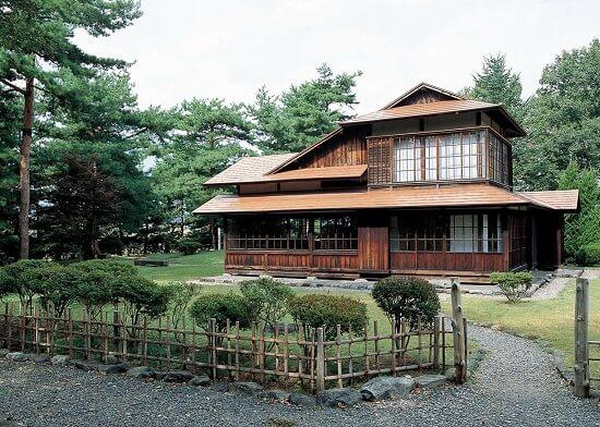 20160419-684-1-hanamaki-kanko