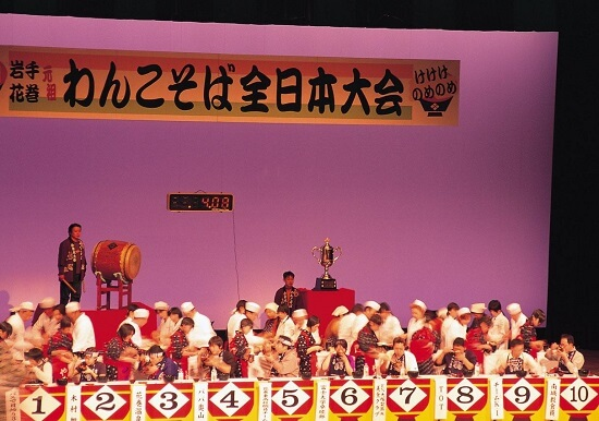 20160419-684-27-hanamaki-kanko