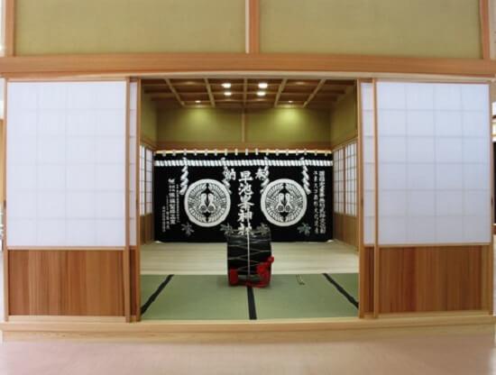 20160419-684-6-hanamaki-kanko