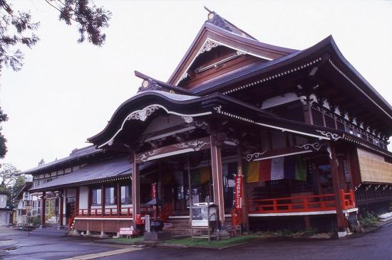 20160422-686-27-tsuruoka-kanko