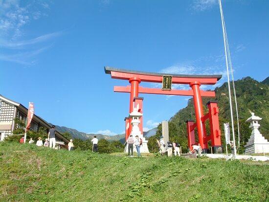 20160422-686-28-tsuruoka-kanko