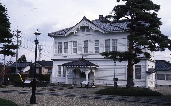 20160422-686-29-tsuruoka-kanko