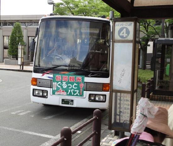20160422-686-35-tsuruoka-kanko