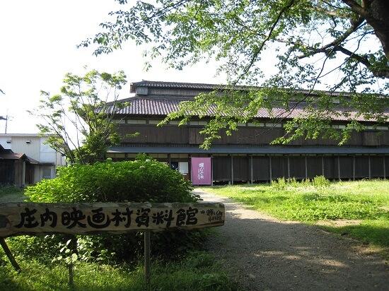 20160422-686-62-tsuruoka-kanko