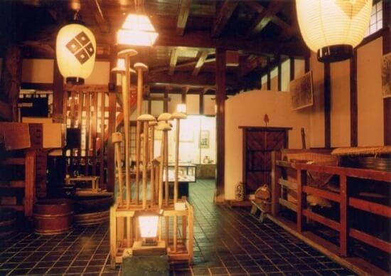 20160422-686-66-tsuruoka-kanko