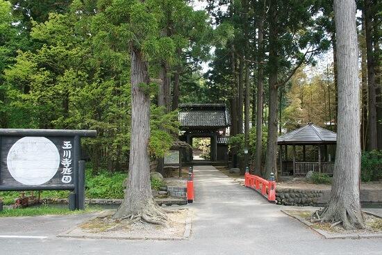 20160422-686-73-tsuruoka-kanko