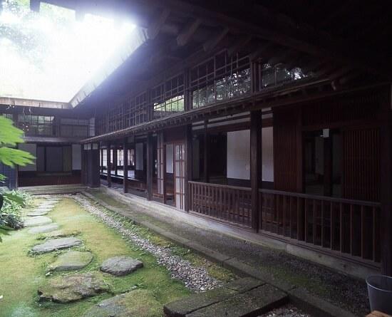 20160422-686-74-tsuruoka-kanko
