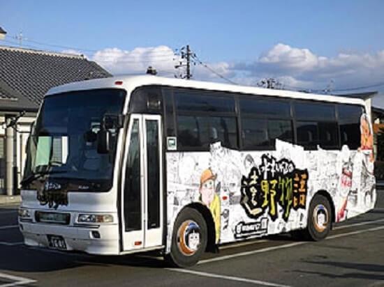 20160424-689-32-tono-iwate-kanko