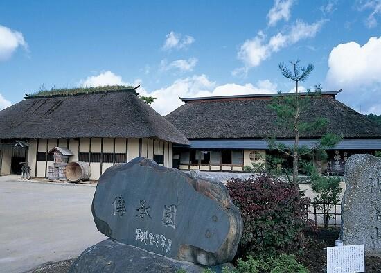20160424-689-33-tono-iwate-kanko