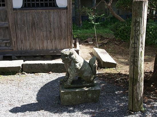20160424-689-7-tono-iwate-kanko
